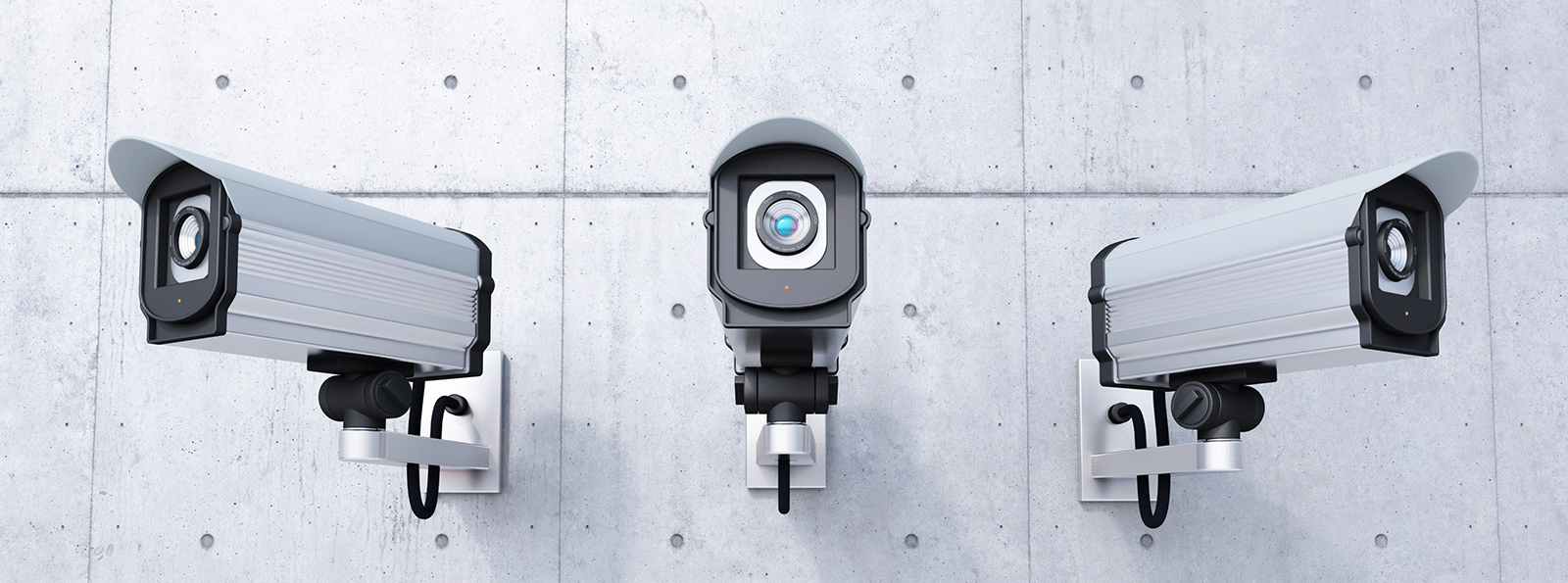 Jackson security camera systems
